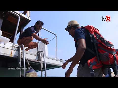 Travel with Chatura @ Boat Cruise,Thailand