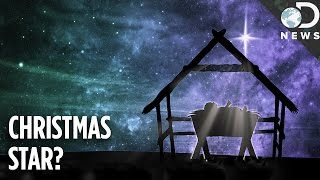 Can Science Determine When Jesus Was Actually Born?