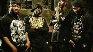 Mask on-Boyz N Da Hood ft Lil Wayne
