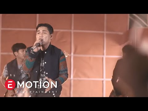 Armada - Pergi Pagi Pulang Pagi (Official Vdeo)