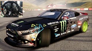 Link to Formula Drift Car Pack https://drive.google.com/file/d/0ByvnKD6ZWZ-TSTlVUFVEZER3c0E/view?pageId=105633583190230838338Buy SLAP Merch HERE! http://theslaptrain.fanfiber.com/en#productsG2A.com Discount https://www.g2a.com/r/slaptrainUse Code SLAP for 3% off!Get Your Custom SLAP Controller Here! (XB1,PS4,Xbox360,PS3)http://www.controllerchaos.com/theslaptrain-custom-controllers.htmlUse Discount Code SLAP5 for 5% off!Check Out ControllerChaos Full Controller List! http://www.controllerchaos.comMusic Used byhttps://soundcloud.com/jvmezarrowChuki HipHop -https://www.youtube.com/watch?v=l7q8hqs20ss XBL= The SLAP TrainSteam = The_SLAP_TrainTwitter = SLAP_TrainInstagram = peter2003G35PSN = SLAP_Train Crew on Forza Horizon 2/3 = #teamSLAP GTA 5 Crew = Forza Motorsport http://www.twitch.tv/the_slap_train12Steam Group - http://steamcommunity.com/profiles/76561198068312458/groupsFacebook - https://www.facebook.com/groups/TeamFAPTrain/Follow me on @CarThrottle Here https://www.carthrottle.com/user/wq2kjv5/ Sub to my Graphics TeamIntro Done By Wookie https://www.youtube.com/channel/UC6XzhA22SMurEeaNdN8XdOgYT channel https://www.youtube.com/channel/UCEdz0oM2ipGfTPgSRwjkOiQYT Banner https://www.youtube.com/user/Keel0fiedhttps://www.youtube.com/user/theundergroundauto/feedhttps://www.youtube.com/user/iGriZProductionshttps://www.youtube.com/user/KustomNitroushttps://www.youtube.com/channel/UCe-VOpozjUoGSmjFHrg_bFwOutro Designer https://www.youtube.com/user/JJ500xBackround Designer  http://www.twitch.tv/igotmeatballsWheel SetupThrustmaster TX Racing WheelT3PA Pedals TH8A ShifterTX Adaptor Link https://www.pagnianamericas.com/store/index.php/universal-logitech-g25-g27-wheel-adapter-eta-end-of-january-2058.htmlWheelStandPro Wheelstandpro RGS Side Shifter Attachment Custom Ebay Handbrake link GoPro Hero 3+Gaming Chair : http://www.needforseatusa.com KontrolFreeks - SpeedFreeks https://www.kontrolfreek.com/thumbsticks/speed-freek-apex.htmlCheck out Thrustmaster & WheelStandPro Websi