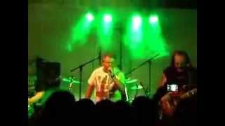 Video Greyhound Karlovy Vary - You Really Got Me