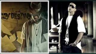 echale pique remix daddy yankee ft.yomo mp3