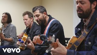 Old Dominion - On the Road: Little Rock