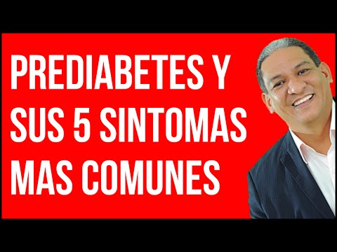 Recibir grupo con diabetes tipo 2