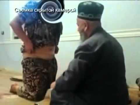 Порно с уйгуркой