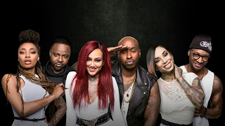 Black Ink Crew S5 Ep. 3 Review