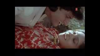 Saari Duniya Pyari Full Song | Meera Ka Mohan | Avinash