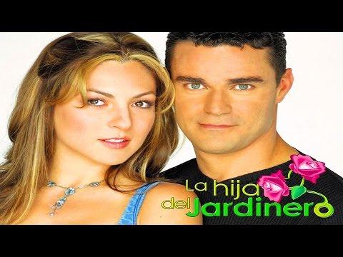 The Gardeners Daughter - Episode 1 (English)