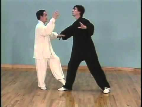 Taichi Combat (Yang style)_(360p).avi