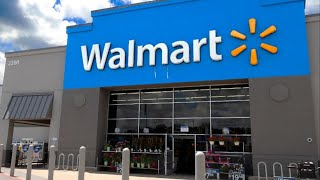 What You Need To Know Before Stepping Foot Inside Walmart Again