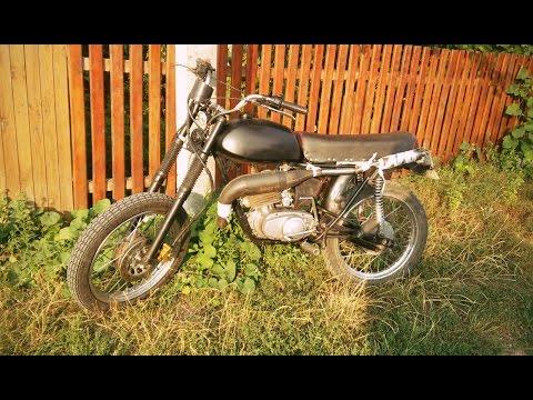 Музыка на мотоцикл своими руками фото 816