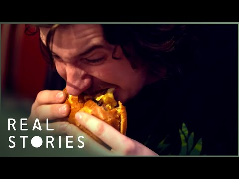 The 2,000,000 Calorie Buffet (Overeating Documentary) – Real Stories