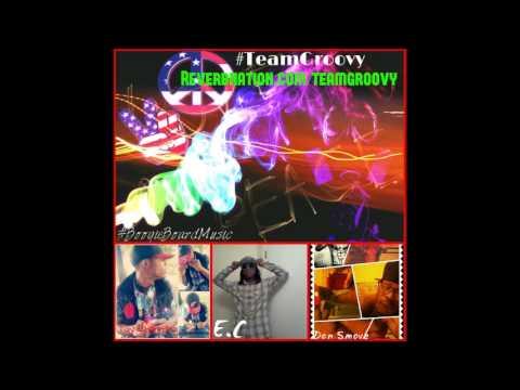 """Team Groovy-""""Groovy Talk"""""""
