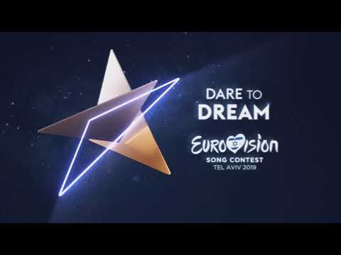 All 12 points of the jury EUROVISION 2019 TEL AVIV ISRAEL