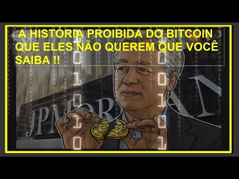 Metatrader 4 bitcoin grafic