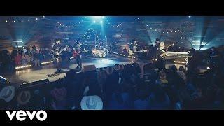 Amigo Bronco (En vivo) - Bronco  (Video)