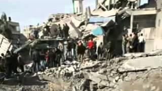 تحميل اغاني غزة يا أمتي MP3