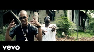 Hustle Gang - Here I Go (ft. Mystikal) (Explicit)