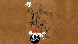 Би-2 – Moloko (Live @ Apelsin club, 8/12/2006)
