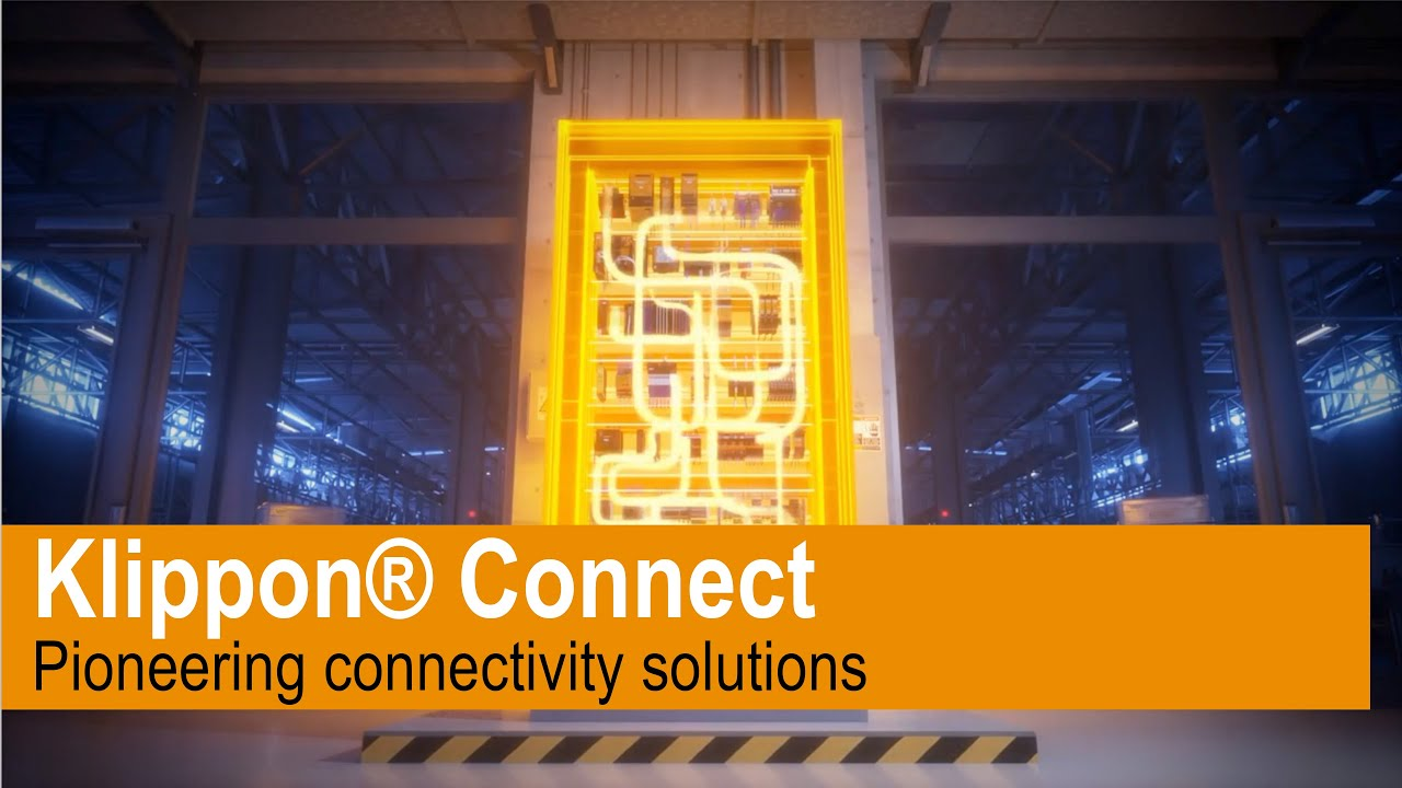 Pioneering connectivity solutions