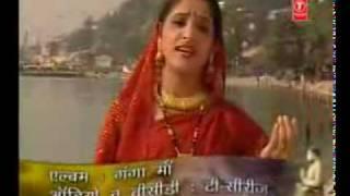 Ganga Maiya Main Jab Tak Ye Pani Rahe Flv