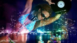 new trance techno remix  2014 BEST TRANCE DANCE HOUSE ElectroTrance (CLUB REMIX 2014)