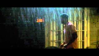 Sombre Music In The Final Call Made By Will Smith Before Committing Suicide In Movie Seven Pounds
