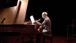 Stuart Matthew Price - My Song