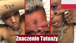 Znaczenie Tatuaży Videos