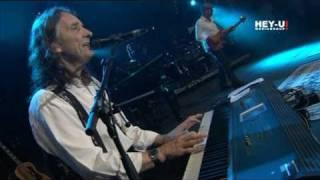 Supertramp - Dreamer (Roger Hodgson [Live]