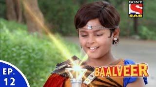 Sab Tv Drama Serial | Baal Veer - Episode 730