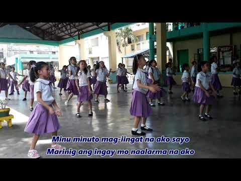 Honey face mask kapaki-pakinabang na mga ari-arian
