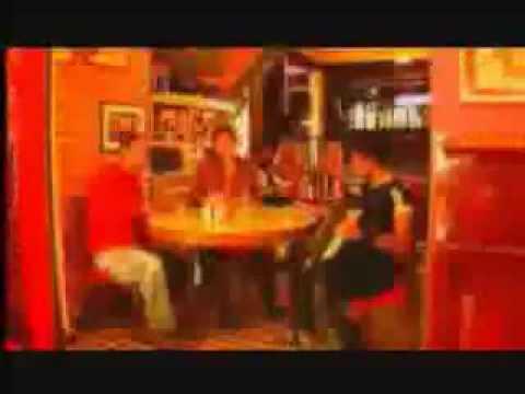Música Bar do Tobas