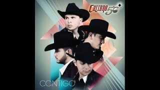 """MIX Calibre 50 - Contigo (CD OFICIAL 2014) """"Disco Completo"""" 2014 + LInk De Descarga"""