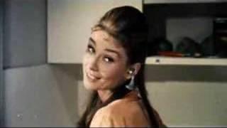Trailer of Breakfast at Tiffany's (1961)