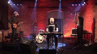 Video Valná hromada 2020(2.ČÁST) - Sbor hudby