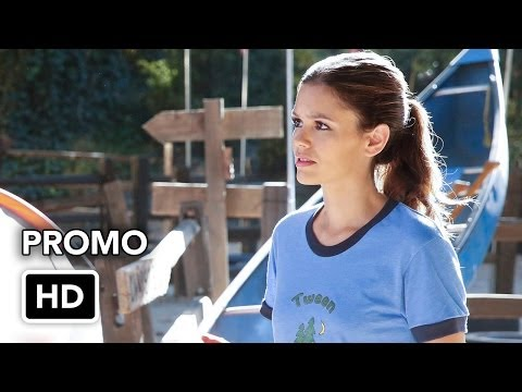 Hart of Dixie 3.05 (Preview)