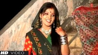 Aavi Rudi Radhiyalee Raat   Full Video Song Gujarati   Mena Gurjri - Gujarati Film Songs