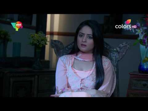 Balika-Vadhu--26th-May-2016--बालिका-वधु