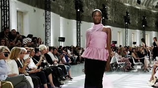 Mode - Fashion Week : Alexandre Vauthier