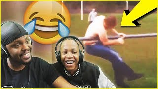 You Either Laugh Or You Cringe! That's It! - Laugh Addicts Ep.19