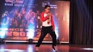 Gandi Baat | Dhan Te Nan  | Dance Performance | Step2Step Dance Studio