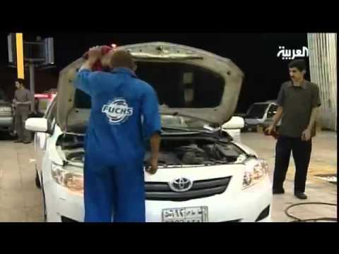 Die Ersatzteile auf tuareg 3.2 Benzin 2006