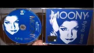 Moony - Flying away (2003 A.T. Mendoza Vs. Tibet club mix)