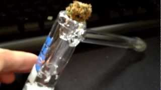 Grav Labs Bubbler Review