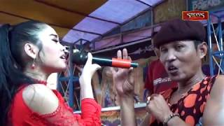 Anik Arnika - Ngembet Galeng (MUSTIKA Live Petoran Lor)