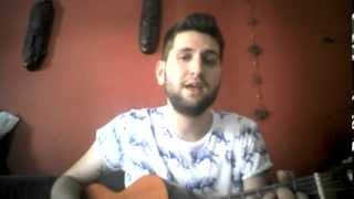 Kostakis Kostas - Soft Kitty (Full Song) (The Big Bang Theory)