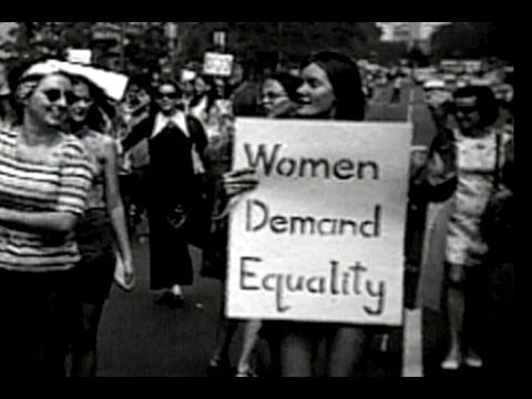 Organizar Abortos Seguros: JANE