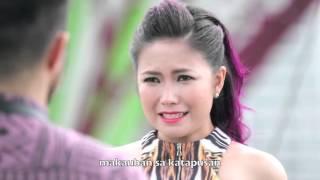 Ikaw - Yeng Constantino (BISAYA VERSION)